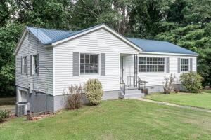 779 Forrest Rd, Alexander City, AL 35010
