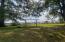 8392 Dudleyville Rd, Dadeville, AL 36853
