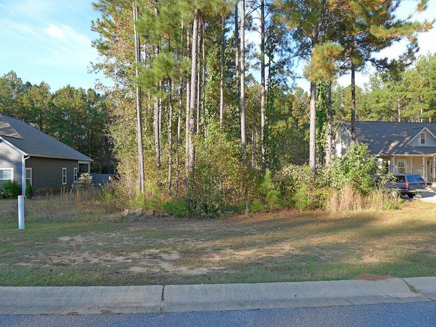 Lot 13 Magnolia Estates Drive, Alexander City, AL 35010