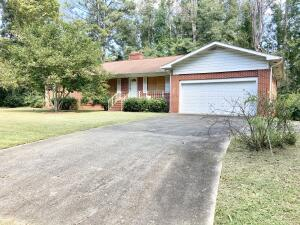 1220 Lincoln Heights St, Alexander City, AL 35010