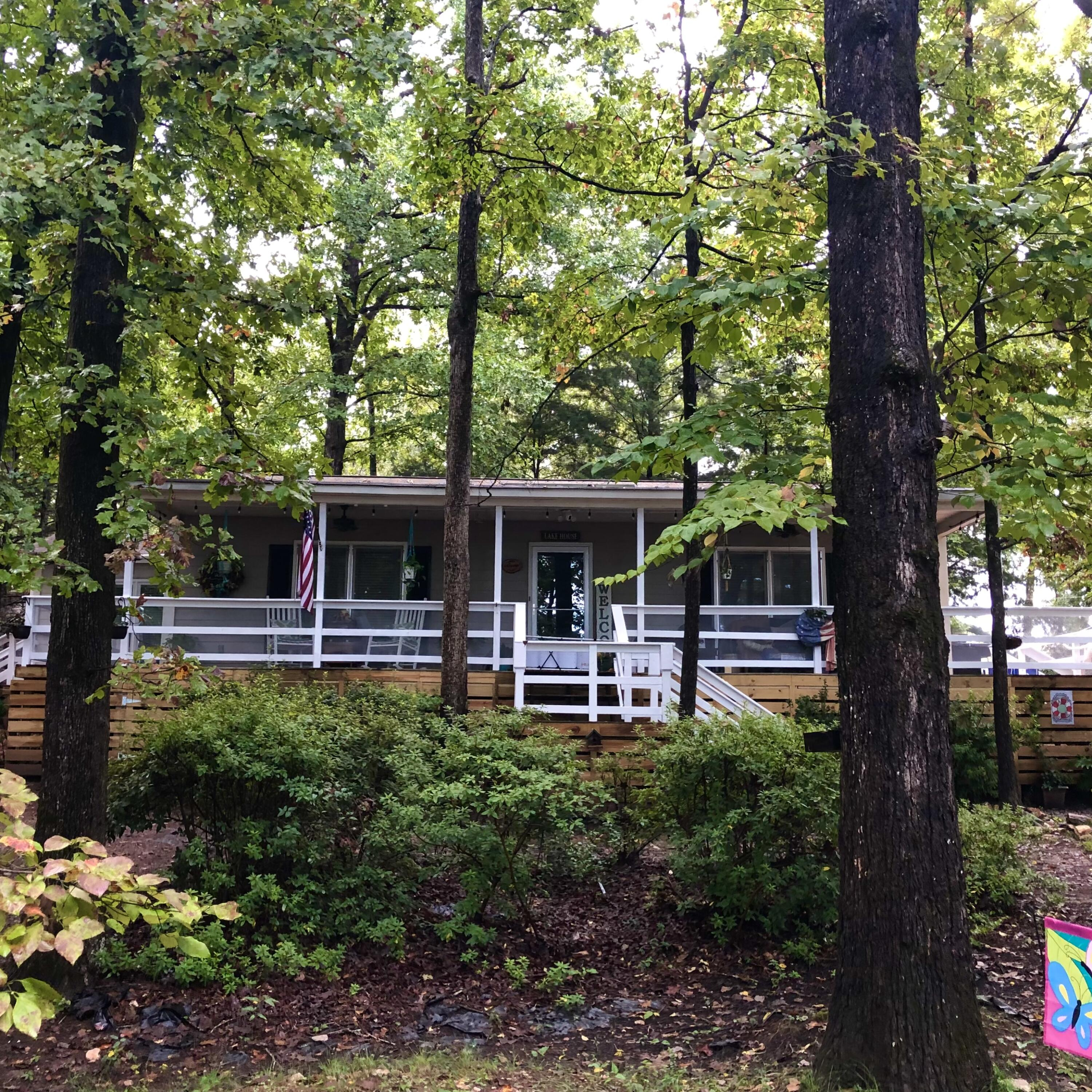 225 South Holiday Dr, Dadeville, AL 36853