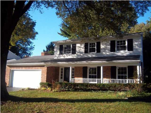 Photo of 9103 Henry Clay Dr