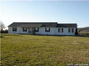 1239 Buzzard Roost Rd, Shelbyville, KY 40065