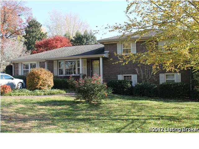 Photo of 128 Donna Dr