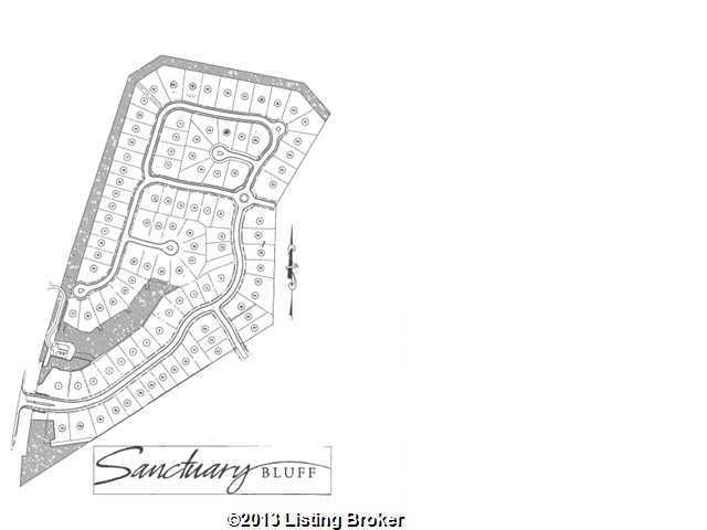 11 Sanctuary Bluff Ln