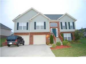 489 Streamview Dr, Shelbyville, KY 40065