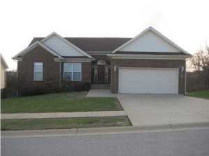 405 Erie Ct, Shelbyville, KY 40065