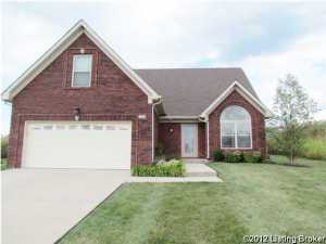 780 Friesian Ct, Shelbyville, KY 40065