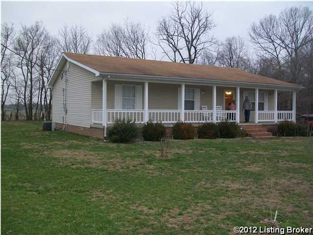 Photo of 167 Cloverdale Dr