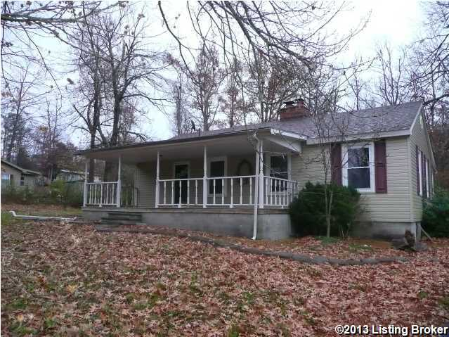 Photo of 307 Hill Rd