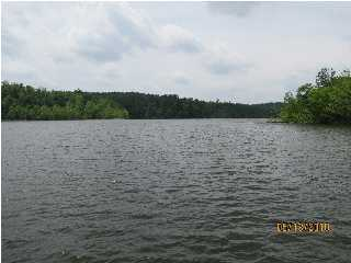 Photo of 10 Red Rock Of Nolin Lake