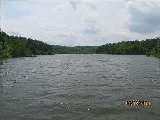 Photo of 11 Red Rock Of Nolin Lake