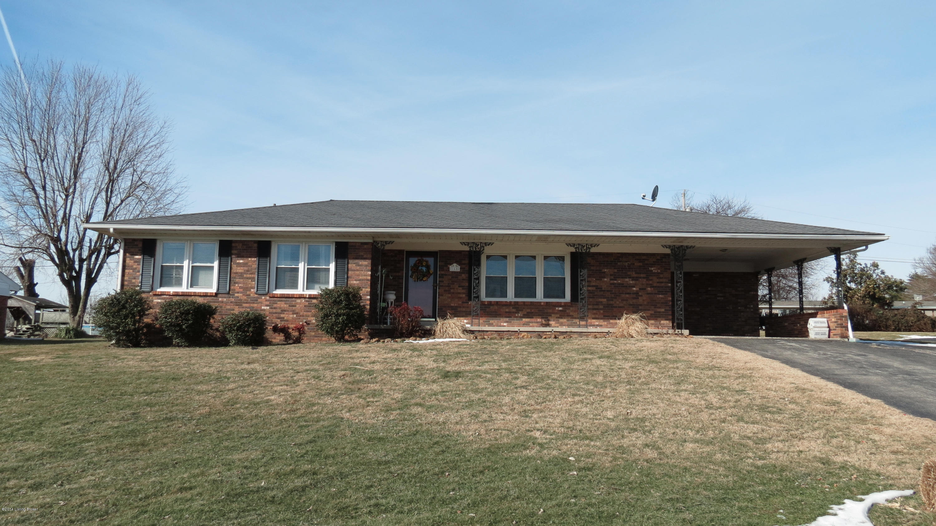 Photo of 168 Meadowlark Dr Dr