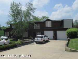 1300 Elmburg Rd, Shelbyville, KY 40065