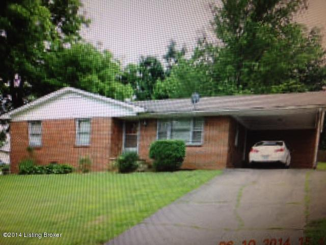 Photo of 408 Hopkins Dr
