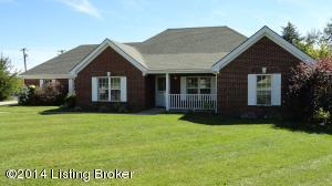 3091 COUNTRYSIDE Dr, Simpsonville, KY 40067
