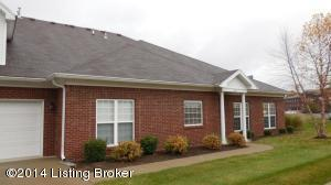 49 Fairway Crossing Dr, Shelbyville, KY 40065