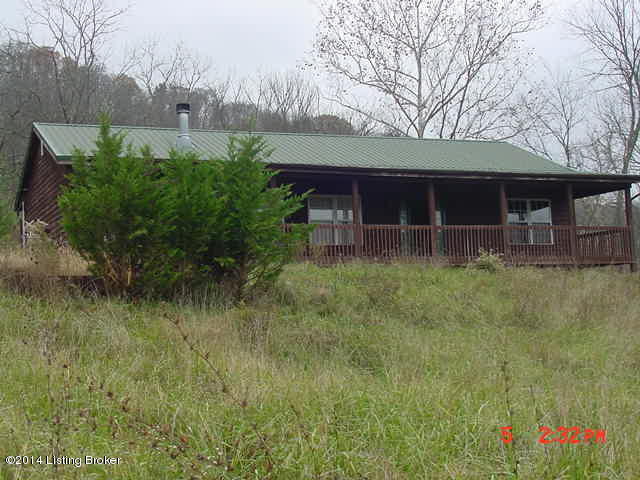 Photo of 16357 River Rd