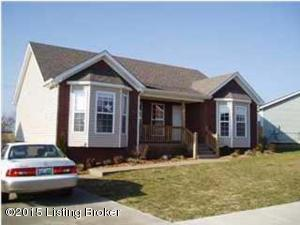 403 Erie Ct, Shelbyville, KY 40065