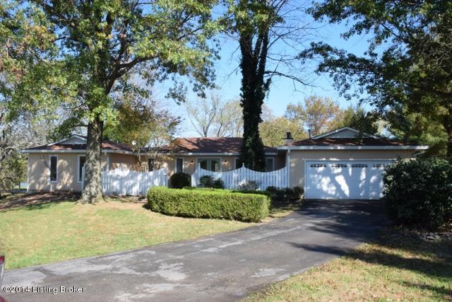 Photo of 13901 Bel Vista Ct