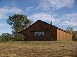 2030 Forest View Ln, La Grange, KY 40031