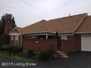 508 Eastgate Village Wynde, Louisville, KY 40223