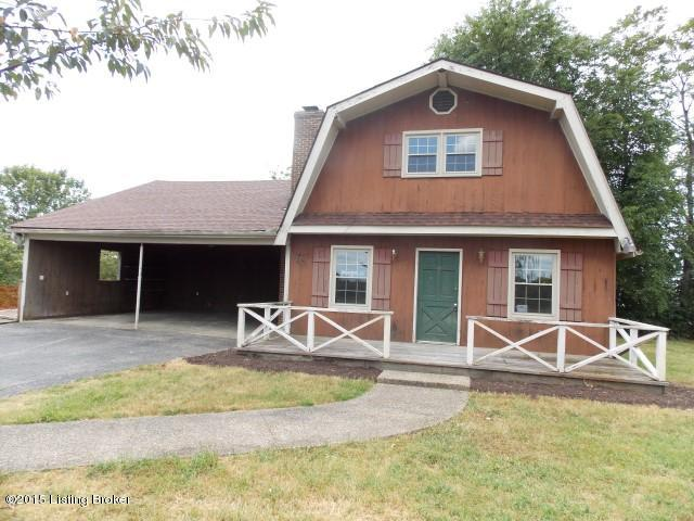 Photo of 8184 Perryville Rd