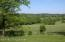 8400 Todds Point Rd, Crestwood, KY 40014