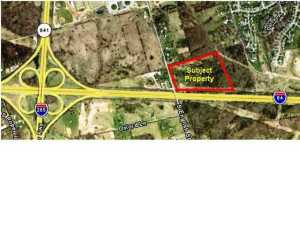 1007 S English Station Rd, Louisville, KY 40299