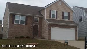 7028 Beam Tree Dr, Shelbyville, KY 40065