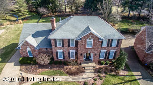 10416 Sterling Springs Rd, Louisville, KY 40223