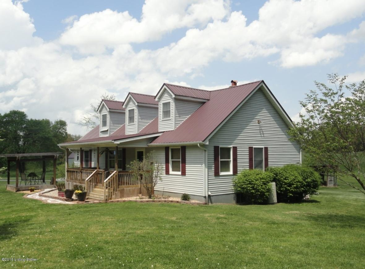 Photo of 1578 Center Point Rd