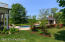 3424 Glenview Ave, Glenview, KY 40025