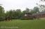 5601 Whitehouse Dr, Crestwood, KY 40014