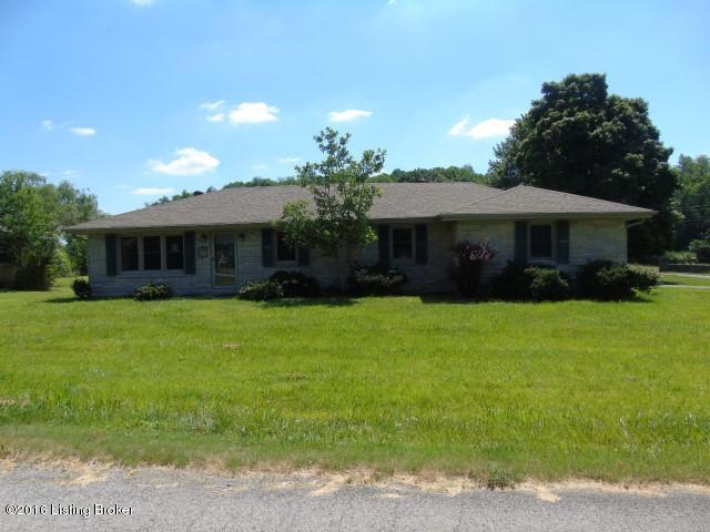 Photo of 420 McBee Dr