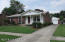 4525 Sandhill Rd, Louisville, KY 40219