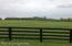 2021 Forest View Ln, La Grange, KY 40031