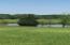 2021 Forest View Ln, La Grange, KY 40031
