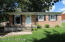 9810 Saturn Dr, Louisville, KY 40229