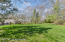 4320 Poplar Hill Woods, Louisville, KY 40207