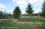 3012 Heather Green Blvd, La Grange, KY 40031