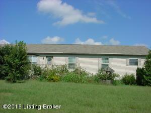 499 Pleasureville Rd, Pleasureville, KY 40057