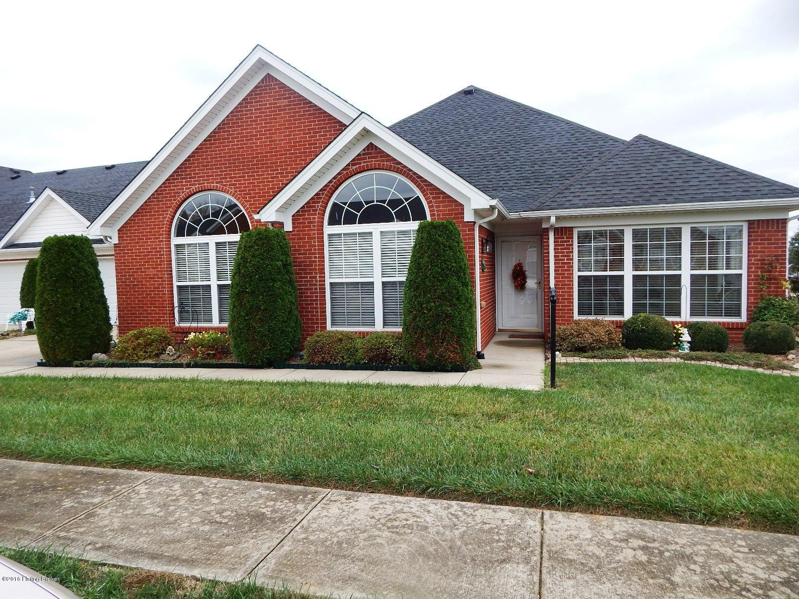Photo of 165 WOODPOINTE Ct