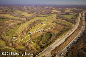 2166 Buzzard Roost Rd, Waddy, KY 40076
