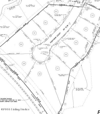 Lot 63 Pointview Ct