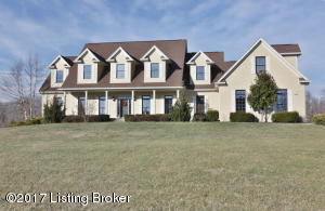 9608 West Side Ct, Crestwood, KY 40014
