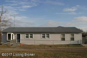 620 Oakwood Dr, Lebanon Junction, KY 40150