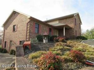 765 Culver Ln, New Haven, KY 40051