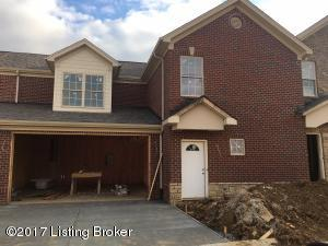 19 Pheasant Glen Ct, Shelbyville, KY 40065