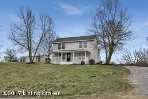 9579 Mt Eden Rd, Waddy, KY 40076